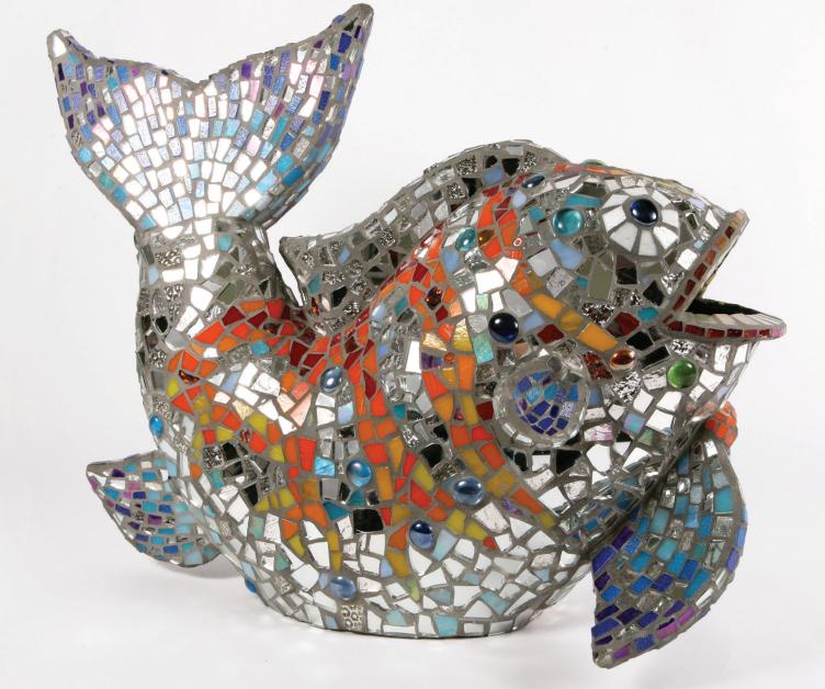 emmas fish