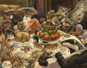 CHRIS DUNN