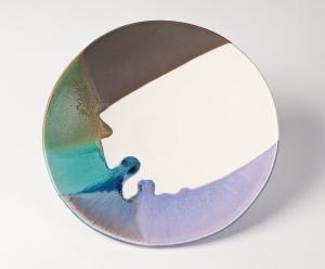Sarah's Ceramics