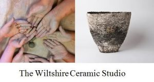 Wiltshire Ceramic Studio & Sarah Purvery