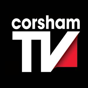 corsham tv