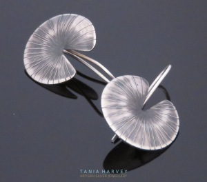 3-tania-harvey-lily-pad-earrings