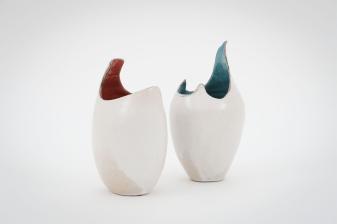 Jane Gibson 2019 2organic pots